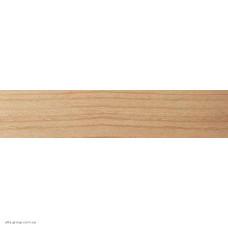 Кромка PVC 04/3 груша дика Polkemic