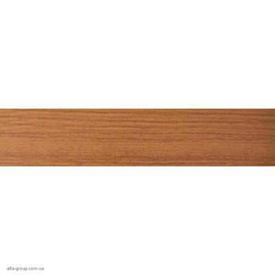 Кромка PVC 06/2 сосна антична Polkemic