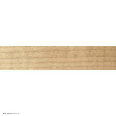 Кромка PVC 07/1 клен Polkemic