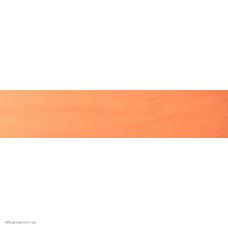 Кромка PVC 14/2 терра лососева Polkemic