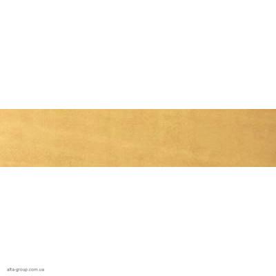 Кромка PVC 14/3 терра жовта Polkemic