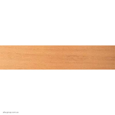 Кромка PVC 15/1 яблуня локарно світлий Polkemic