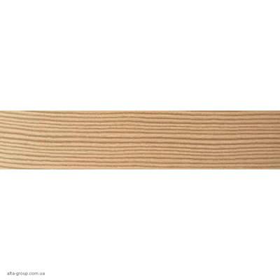 Кромка PVC 17/1 лімба світла Polkemic