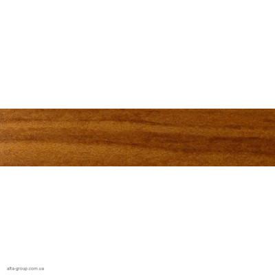 Кромка PVC 23/3 слива wallis Polkemic
