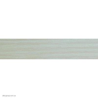 Кромка PVC 24/1 ясен мессіна Polkemic