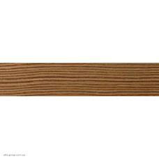 Кромка PVC 27/1 легно тютюн Polkemic