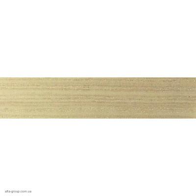 Кромка PVC 32/1 woodline creme Polkemic