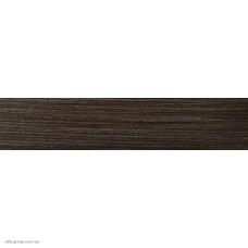 Кромка PVC 32/2 woodline mokka Polkemic