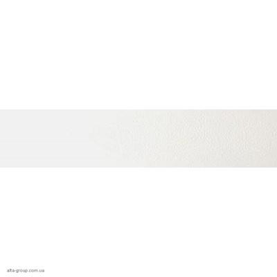 Кромка PVC 50B білий Polkemic