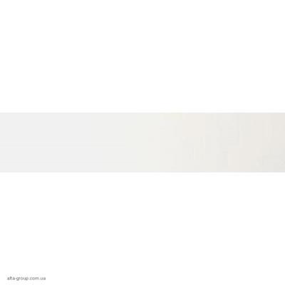 Кромка PVC 50G білий Polkemic