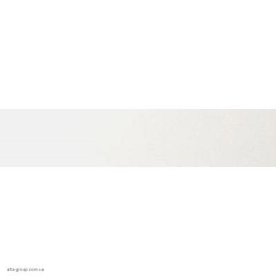 Кромка PVC 50S білий Polkemic