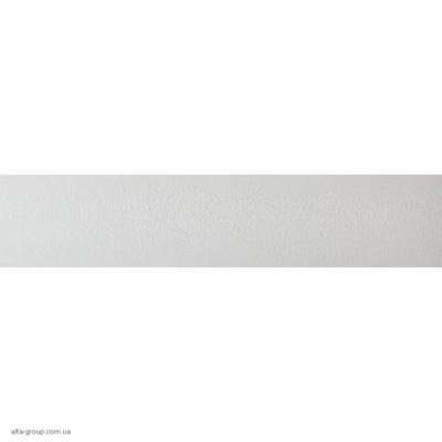 Кромка PVC 52B попелястий Polkemic