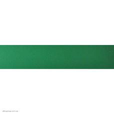 Кромка PVC 56B зелений Polkemic