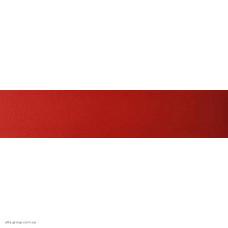 Кромка PVC 57B червоний Polkemic