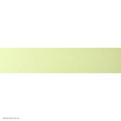 Кромка PVC 63B світло-зелений Polkemic
