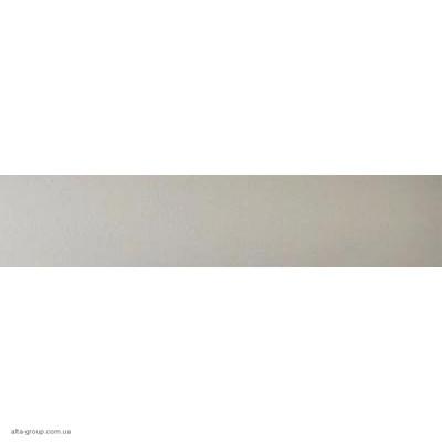 Кромка PVC 67B aлюміній Polkemic