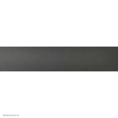 Кромка PVC 68B графіт Polkemic