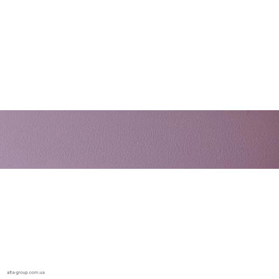 Кромка PVC 70B фіолетовий Polkemic