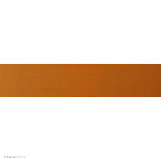 Кромка PVC 72B помаранчевий Polkemic