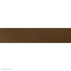 Кромка PVC 76B коричневі болота Polkemic