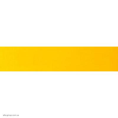 Кромка PVC 78B жовтий Polkemic