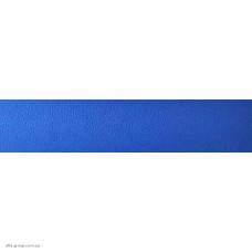 Кромка PVC 86B блакитний Polkemic