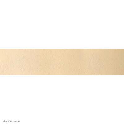 Кромка PVC 60B кремовий Polkemic