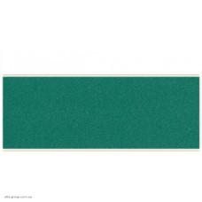Кромка 19 (20) мм зелена (Україна)