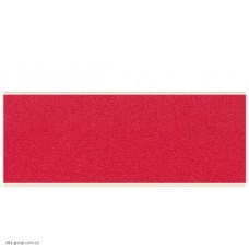 Кромка 19 (20) мм червона (Україна)