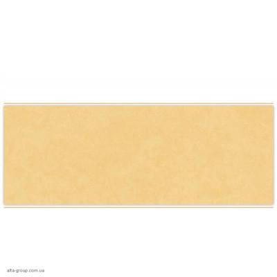 Кромка 19 мм тера жовта (Україна)