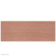 Кромка 19 (40) мм бук розовий (Україна)