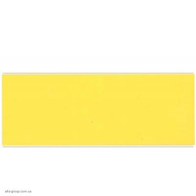 Кромка 19 мм жовта (Україна)
