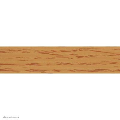 Кромка PVC 02/3 дуб світлий  Polkemic