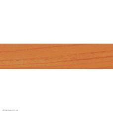 Кромка PVC 03/1 вишня Polkemic