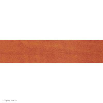 Кромка PVC 04/1 груша польова Polkemic