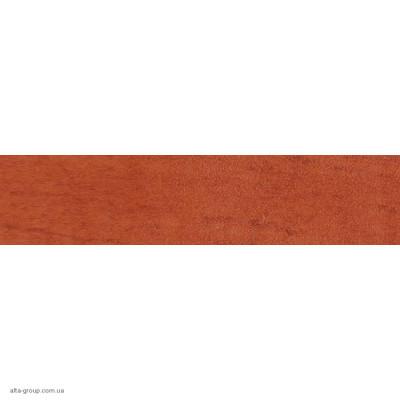 Кромка PVC 04/2 груша кальвадос Polkemic