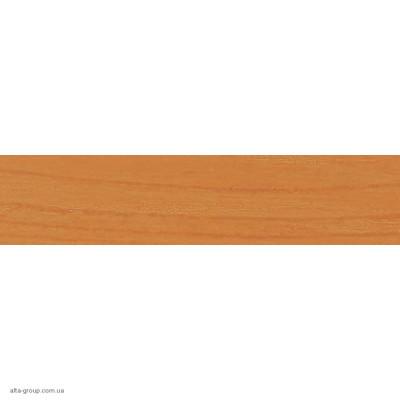 Кромка для ДСП 05/4 вільха Полкемик ПВХ