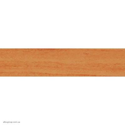 Кромка PVC 05/6 вільха classic Polkemic