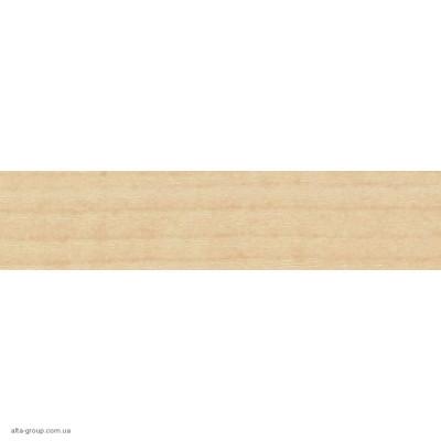 Кромка PVC 07/3 клен натуральная Polkemic