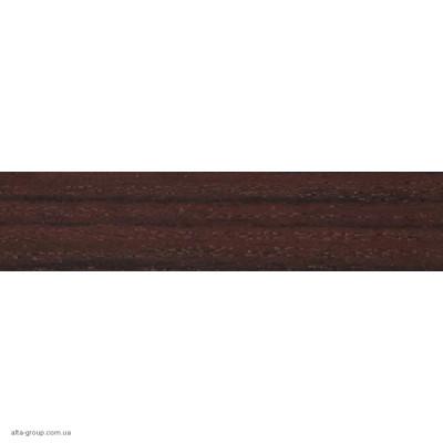 Кромка PVC 09/4 горіх темний krono Polkemic