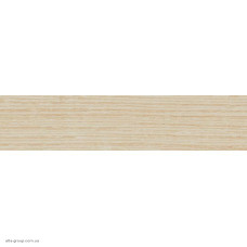 Кромка PVC 19/2 венге світле Polkemic