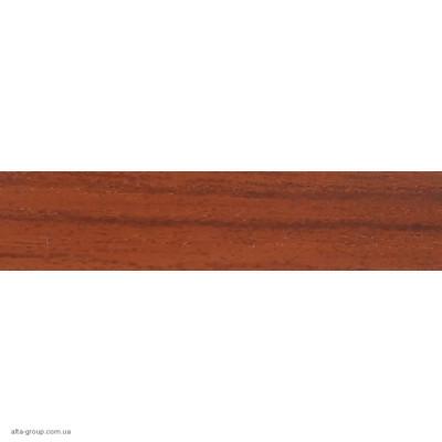 Кромка PVC 26/1 черешня Polkemic