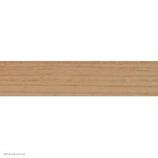 Кромка PVC 30/1 акація Polkemic