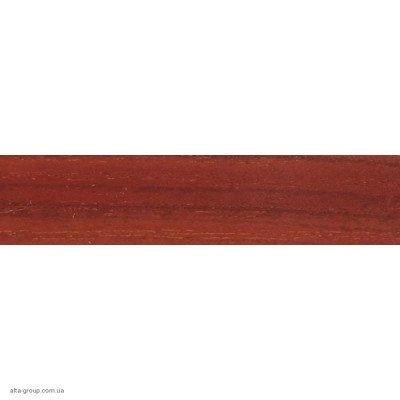 Кромка PVC 15/2 яблуня локарно Polkemic