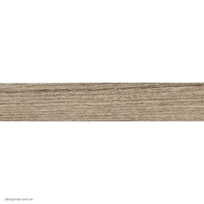 Кромка 21 мм Хайтек (дуб платиновий) (Польща)