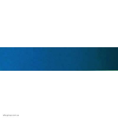 Кромка 21мм Блакитна королівська (Польща)