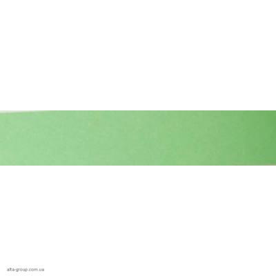 Кромка 19 мм Зелень степова (Польща)