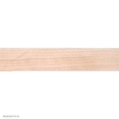 Кромка 19 мм вишня Гамільтон (Польща)