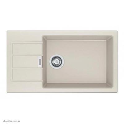 Кухонна мийка FRANKE SID 611-78 XL Slim