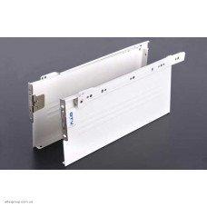 Направляючі Метабокс GTV MP-150350-10 (H-150)